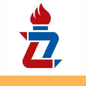 شرکت پتروشیمی زنجان