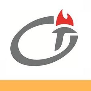 تجهیزات گاز تامکار