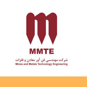 شرکت مهندسی فن آور معادن و فلزان