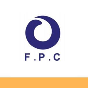 شرکت فنی مهندسی پتروشیمی فارس