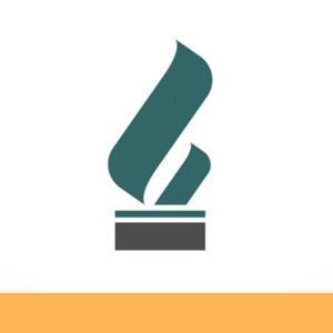 شرکت توسعه پالایشی پیشگامان سیراف